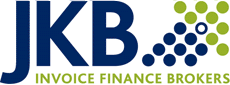 JKB Finance Logo